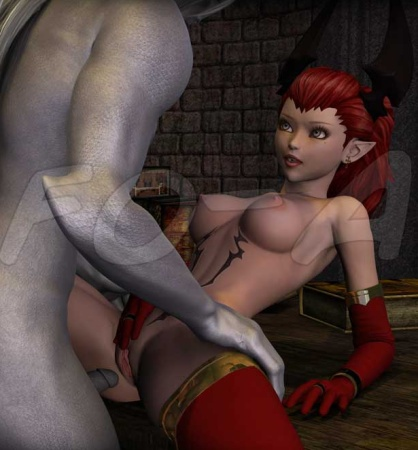 Free Download Porn Comics Tera On-line: Dungeons
