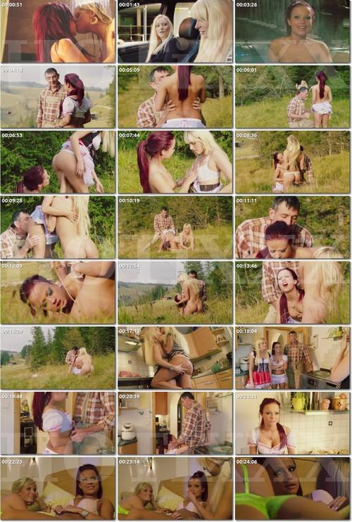 porno-filmi-s-syuzhetom-polnometrazhnie