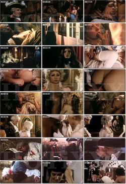 ruskoe-porno-filmi-ekaterin