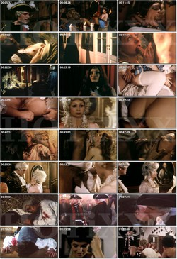 porno-filmi-onlayn-russkie-ekaterina