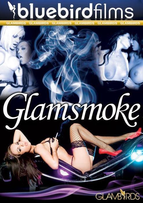image Charley atwell glamsmoke scene 6