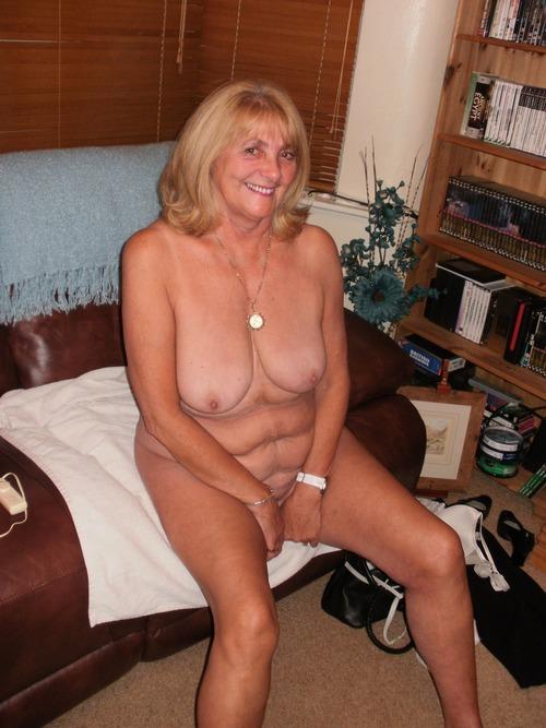 sexy porn ebony womam