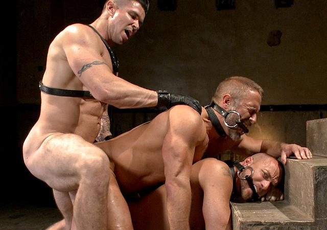kultarannikko bulgaria homo bondagesex