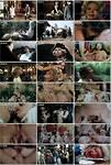 Порно видео с екатериной михайловой информационный