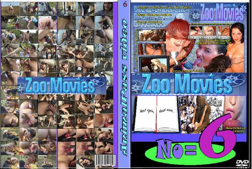 http://ist2-2.filesor.com/pimpandhost.com/1/_/_/_/1/2/t/H/W/2tHW2/ca79d32f97434e722462c1cae3df9365_m.jpg