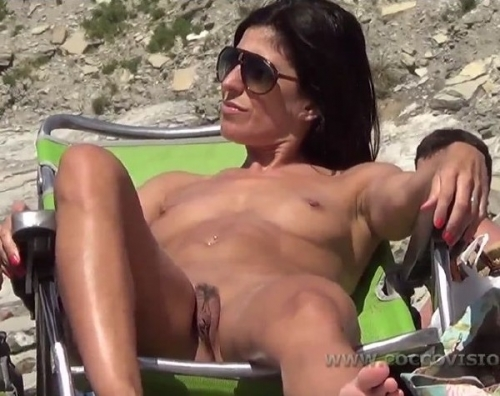 missionary sex cock in vagina