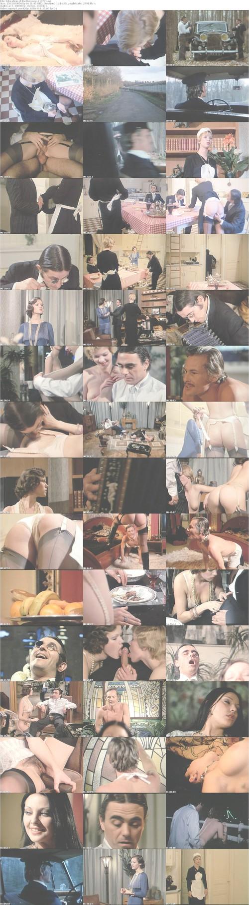 porno-tetka-video
