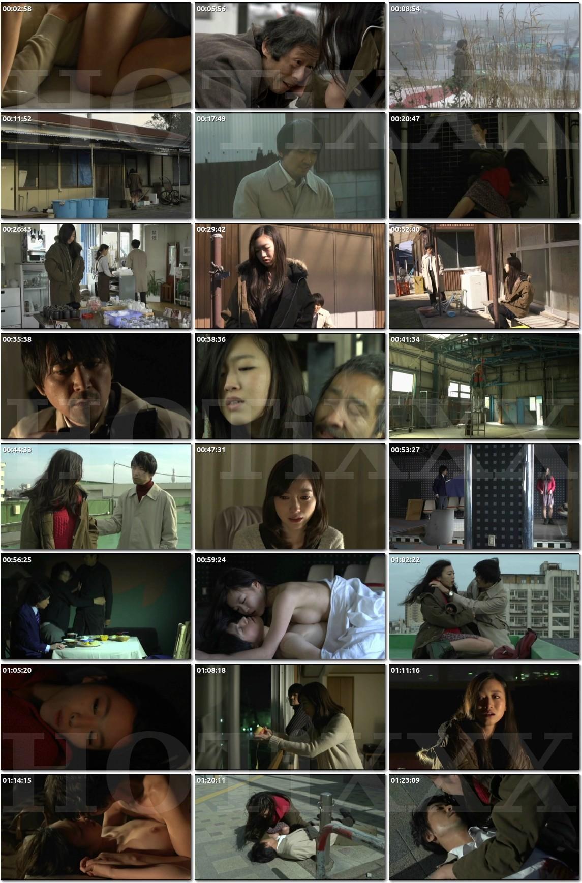 Азиатские порно эротика фильмы 134