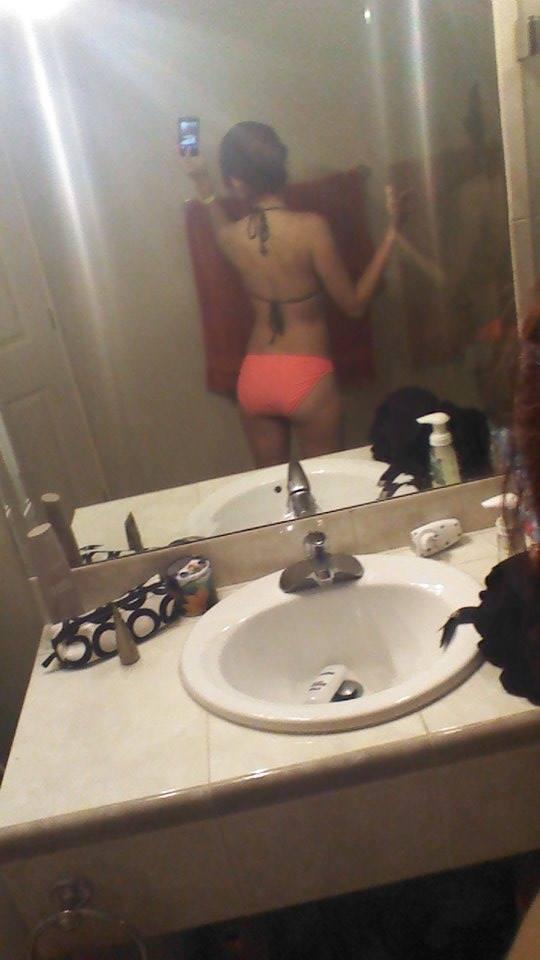 la gloria de las prostitutas online prostitutas de lujo sevilla
