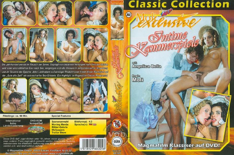 porno-intimnie-kamernie-igri