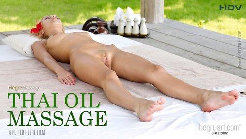 thai massage albertslund forum godmail
