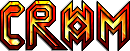 Deviants request thread - Page 6 CROM%20user