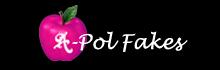 A-Pol Fakes
