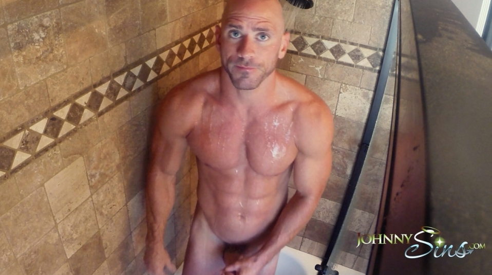 porno-akter-johnny-sins