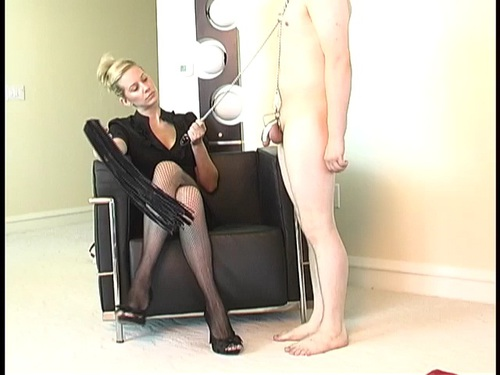 Self Flagellation Female Domination
