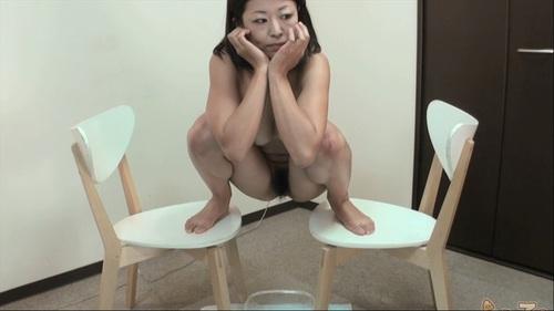 Scat Solo Kayoko Ikehata Asian Scat Scat Unkotare