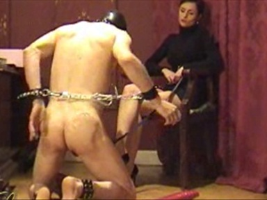 Husband For Only The Money 1 Female Domination