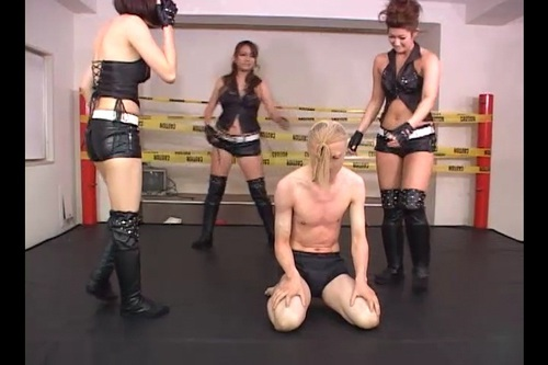 bdsm-submissives-fem-domination-fights