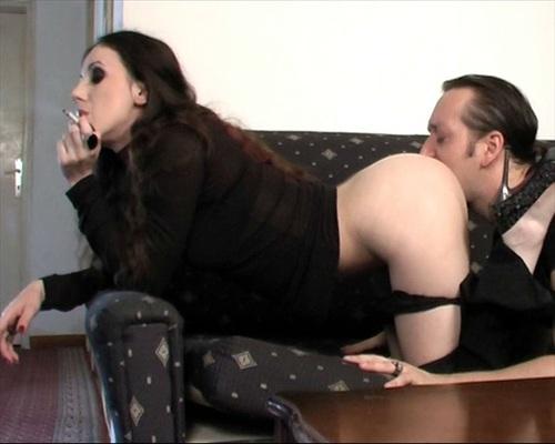 Femdom 1408142 Female Domination