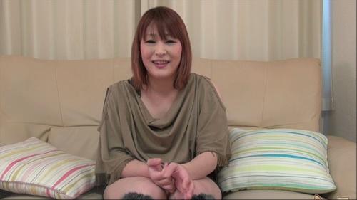 Scat Solo Renka Shiroi Asian Scat Scat Unkotare