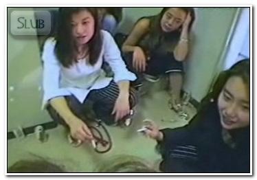 MV-001 Femdom Asian Femdom