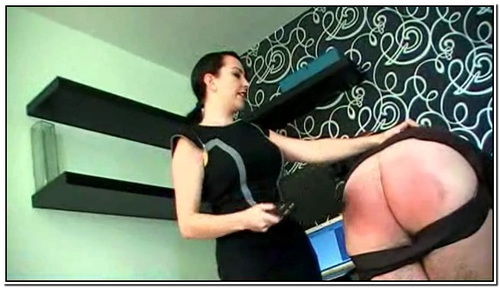 Communication Skills Female Domination