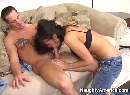 Hot Friend Tory Lane Cover