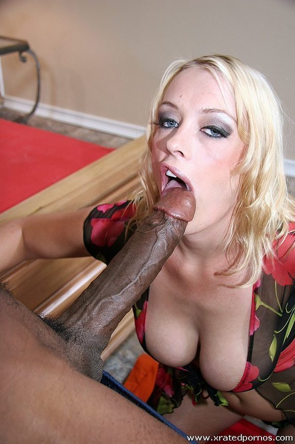 image Bbc stretching and cumming on white sluts combo 7