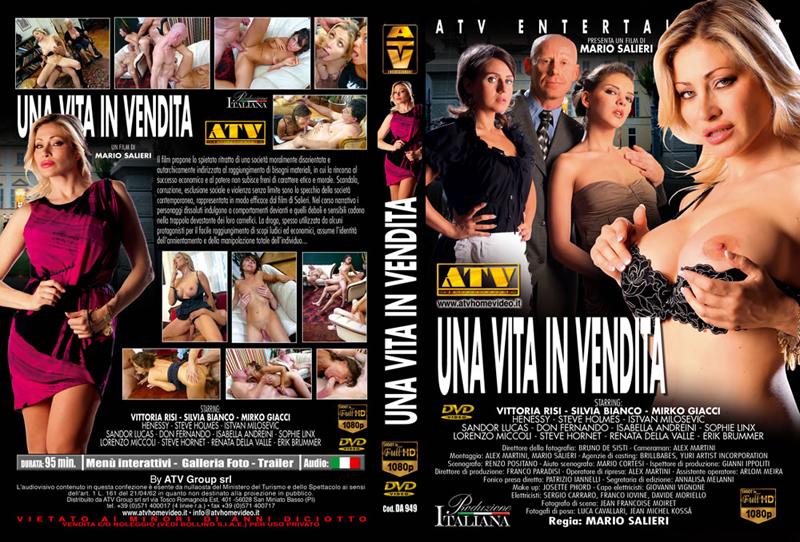 Una Vita in Vendita (2013)