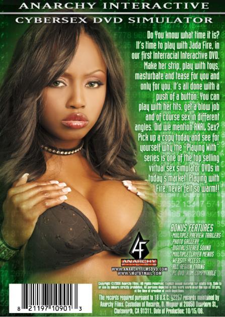Best Interactive Sex Dvd 32