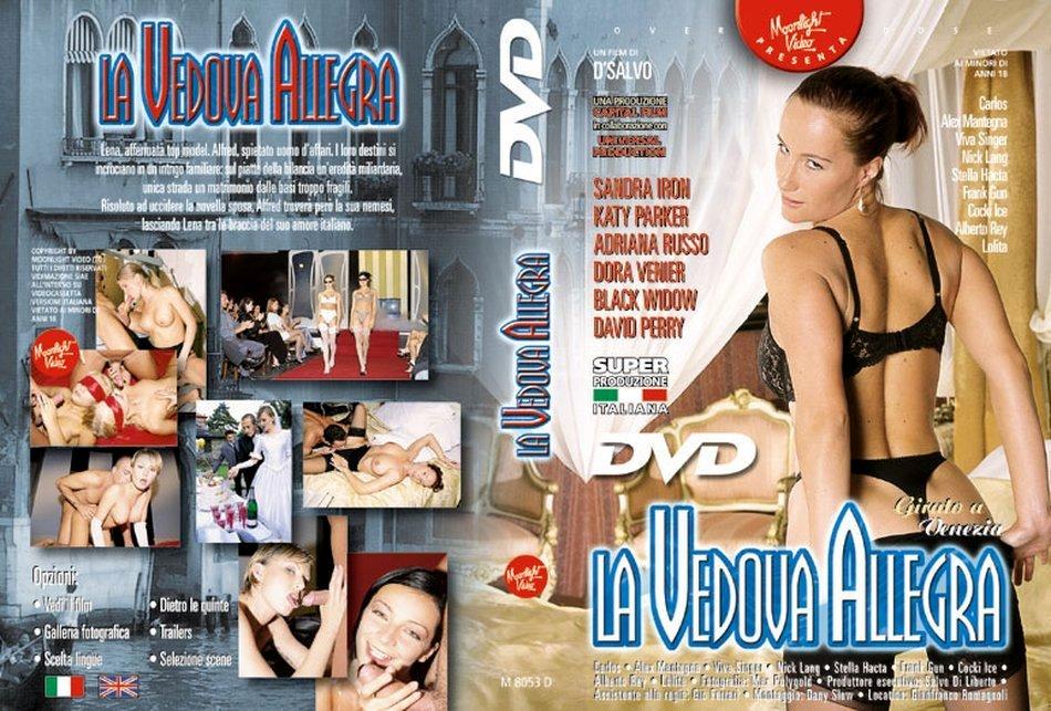 film-veselie-vdovushki-porno