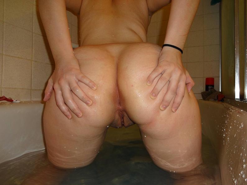 Anastasia Lux Porn Videos  Pornhubcom