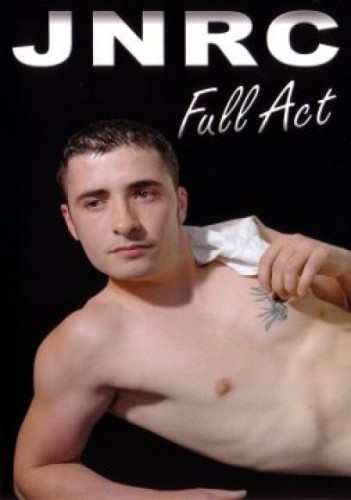 Full Act Cover