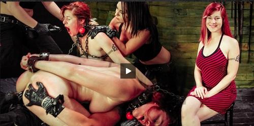 video-seks-lesbi-dominirovanie