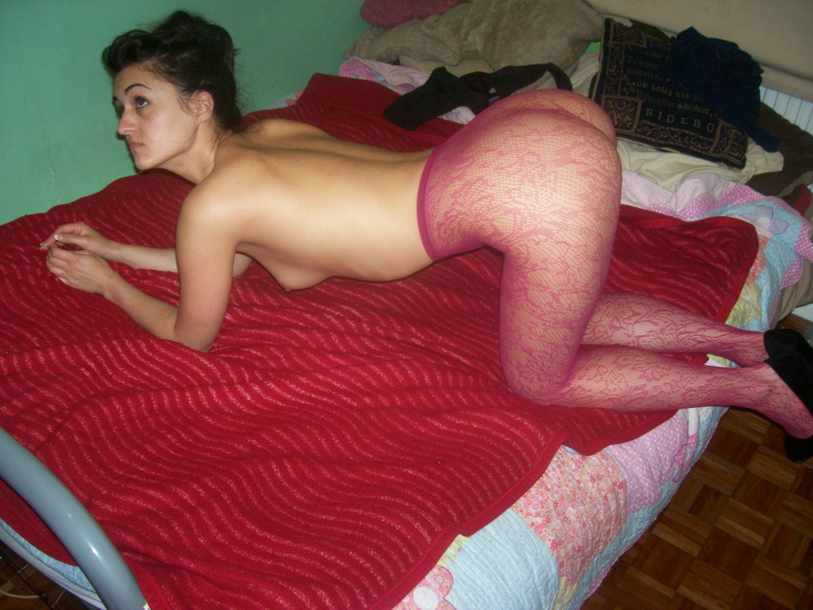 Частное порно с телефонов кавказа 3 фотография