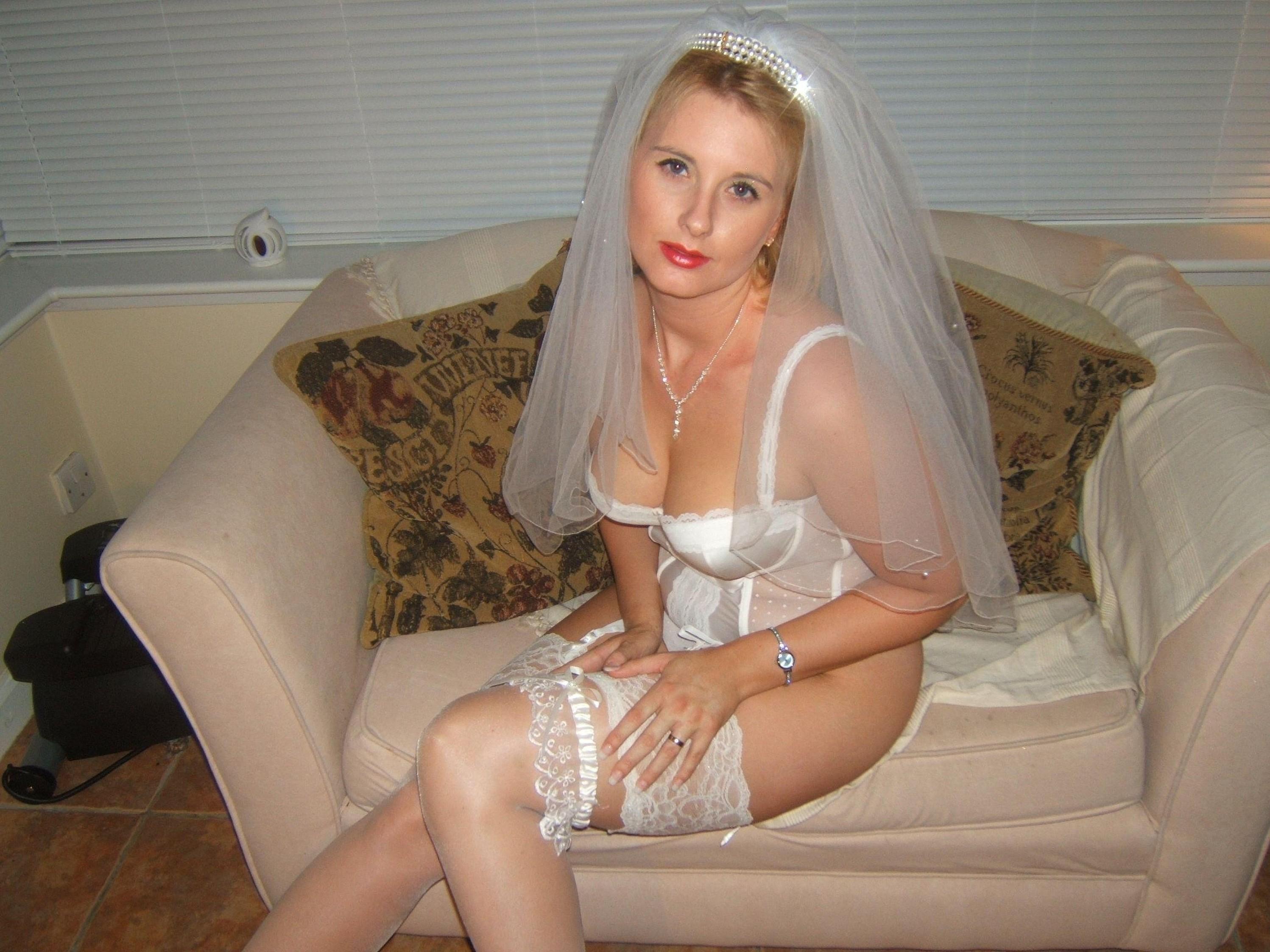 Русская порнухас мамами в ванной 29 фотография
