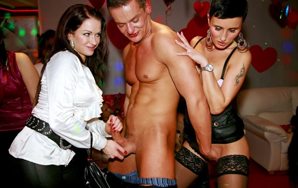 forumophilia   porn forum wild party girls getting hardcore daily