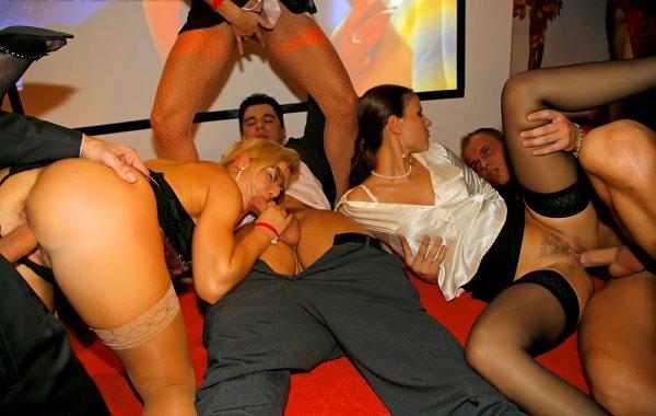 Sex about masturbation vbulletin