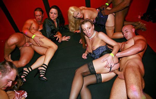 was ist fo beim sex disco party porn