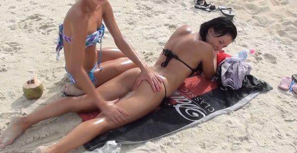 porno-video-devchonki-v-chulkah