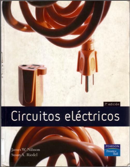 libros de electricidad y magnetismo pdf