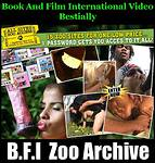 DOWNLOAD B.F.I SiteRip Archive