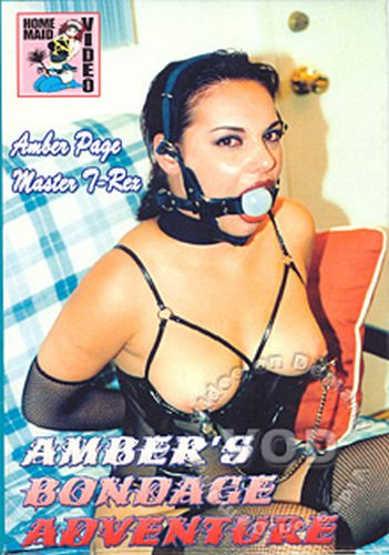 Removed Asia carrera bondage