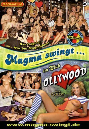 magma swinger pauschalclub nrw
