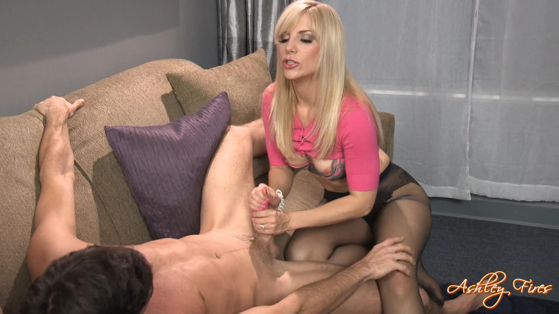 Amwf sunny lane interracial with asian guy 2