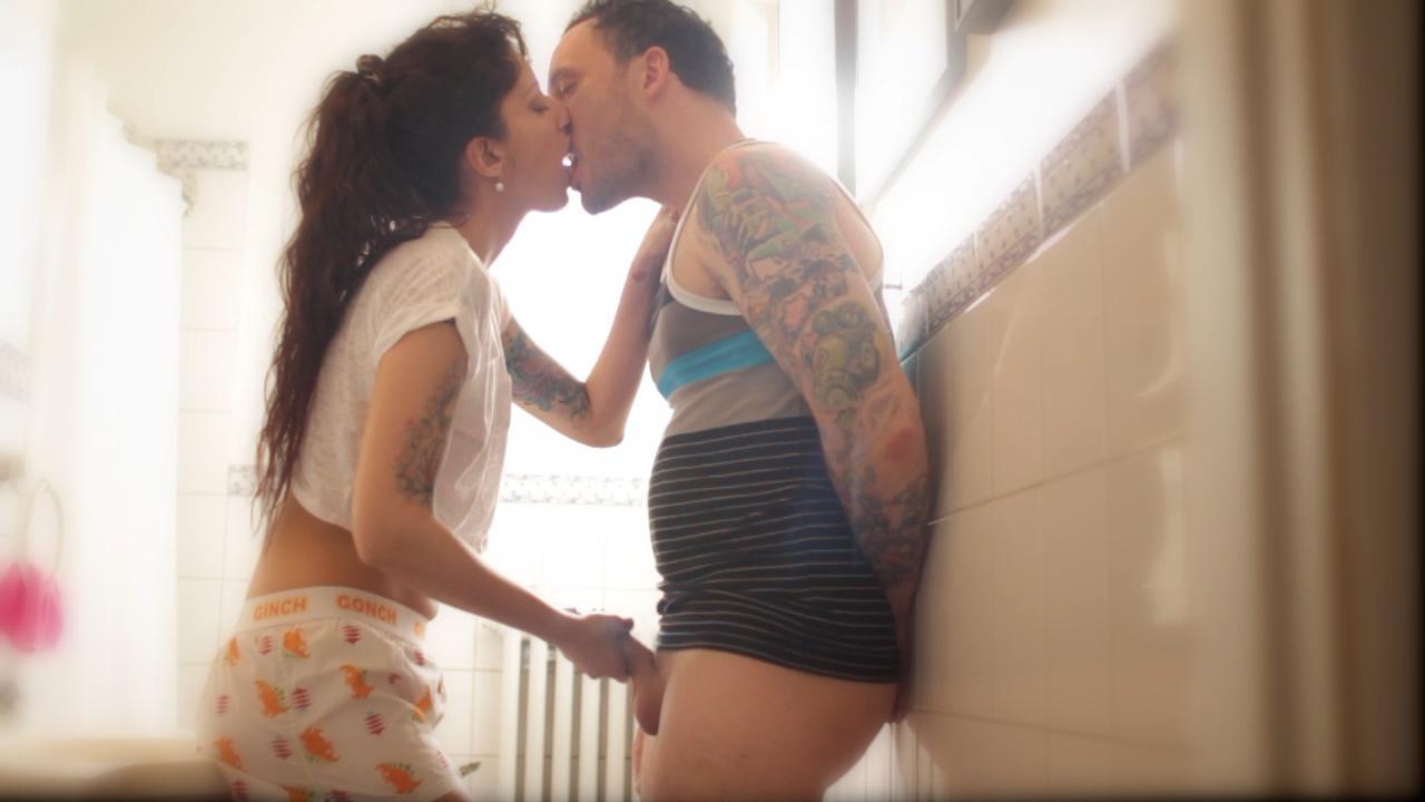 hardcore sex pics extrem