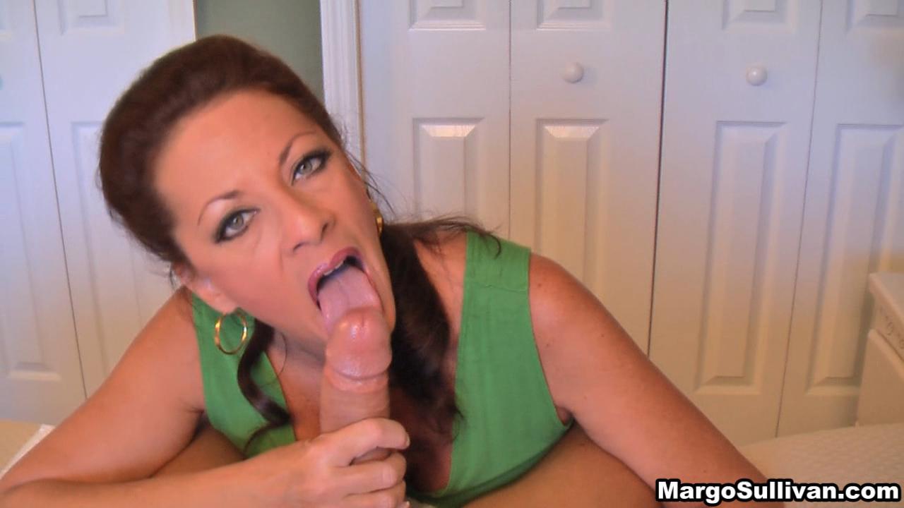 margo sullivan blowjob Baker's Dozen #5 - Jeanie Marie Sullivan Nelly Sullivan Sasha Cane Getting  Bitchy  #сиськи #член #проститутка #Teen #AllSex #Blowjob #Incest # AssButts.