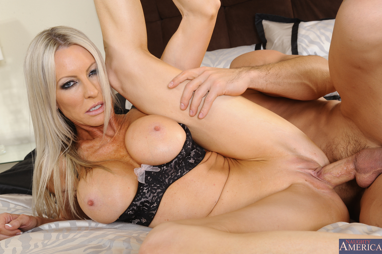 Emma star porno