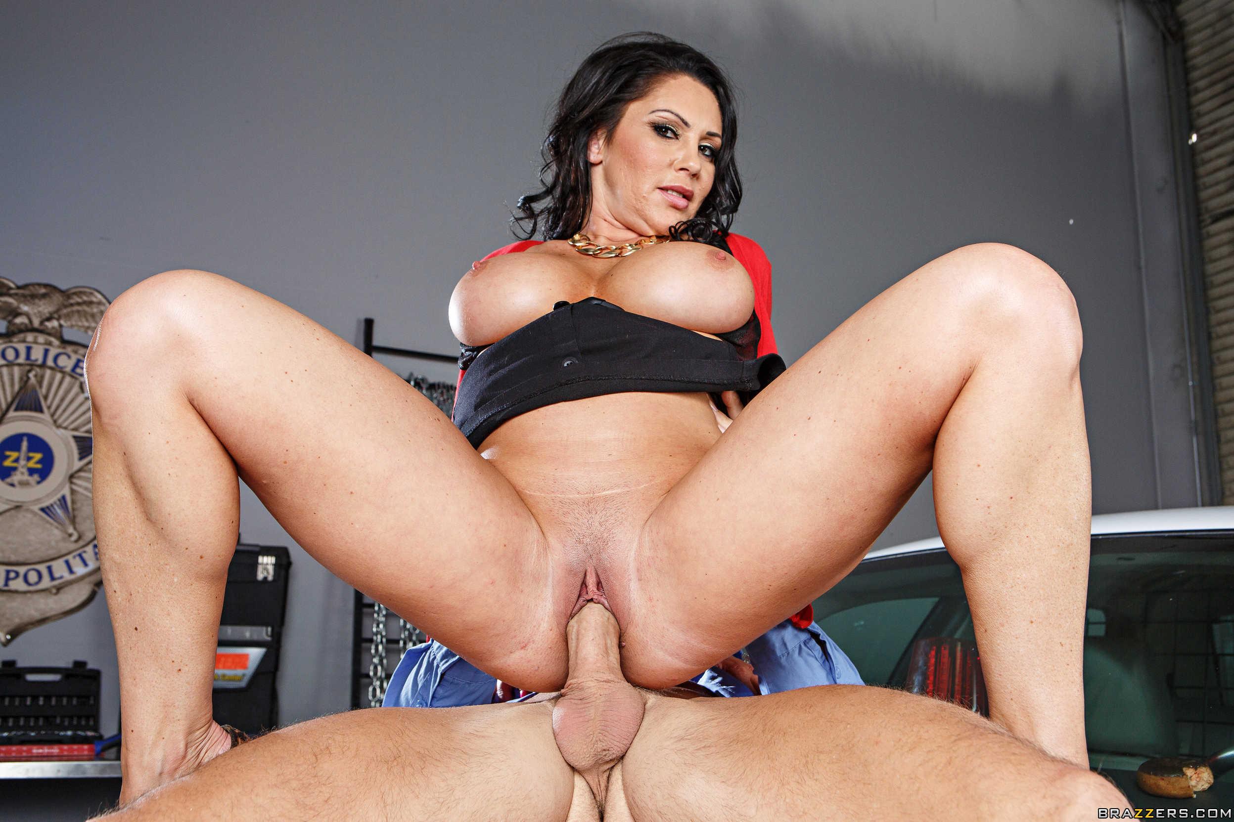 April 2014 Your Best Porn Source April 2 2014