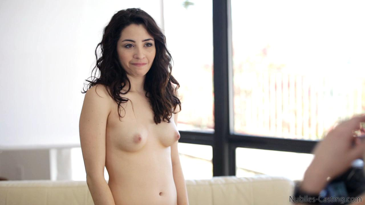 Skylar green is a horny young blonde 5